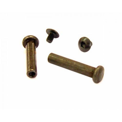 ROYAL PINS FOR M4 SERIES (PM4)