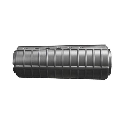 GOLDEN EAGLE HANDGUARD FOR M4/M16 SERIES RIFLES (M1)