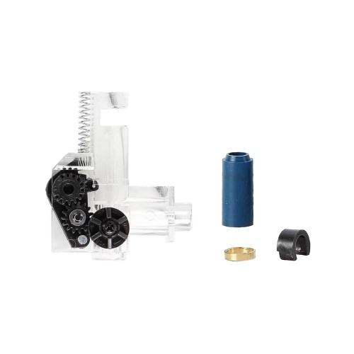 GOLDEN EAGLE HOP UP CHAMBER FOR M4 SERIES (M136)