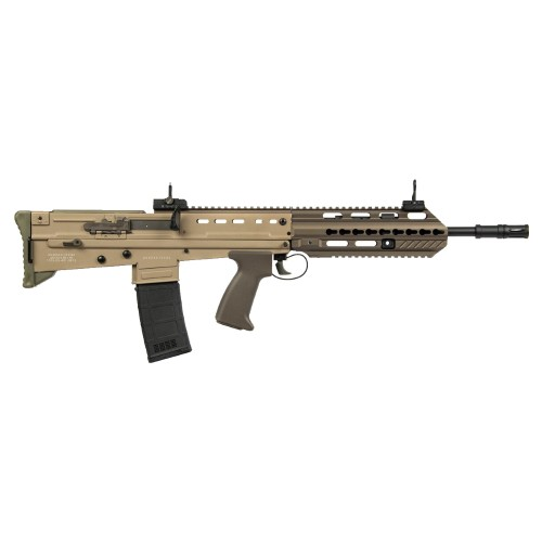 ARES FUCILE ELETTRICO L85A3 STANDARD VERSION (AR-058)