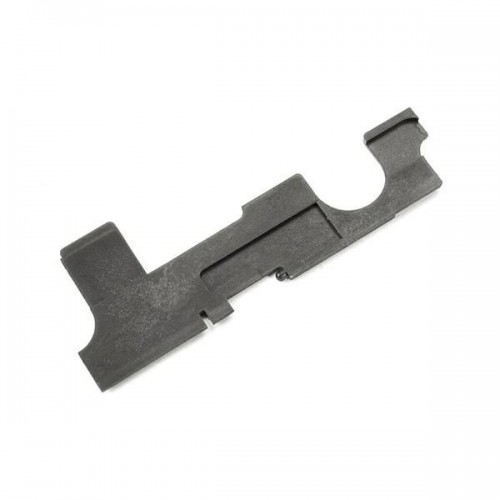 G&G SELECTOR PLATE FOR M4/M16 (G15004)