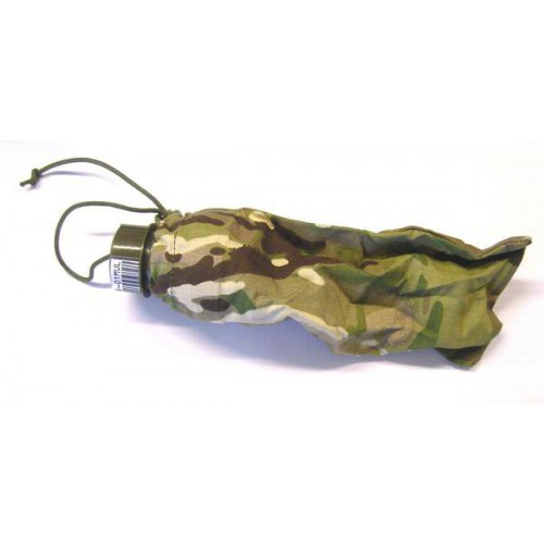 ROYAL BB BAG MULTICAM (JQ-01MUL)