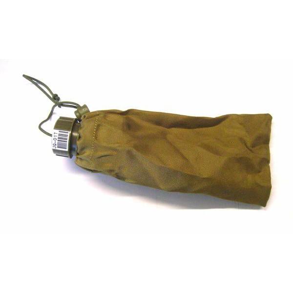 ROYAL BB BAG TAN (JQ-01T)