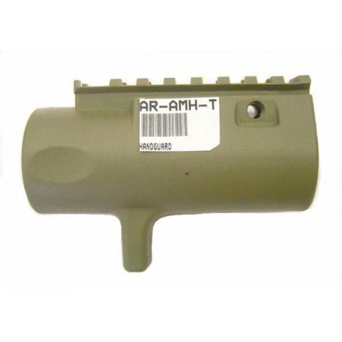 AMOEBA HANDGUARD FOR AM3 SERIES (AR-AMH-T)