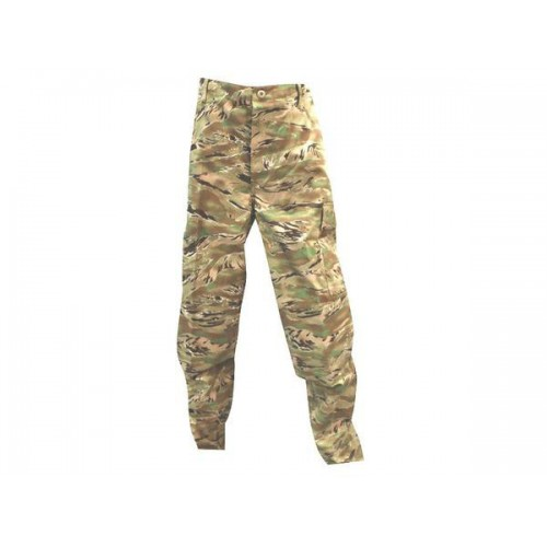 TRU-SPEC PANTS TRU ALL TER TIGER LARGE (AT-1263-005L)