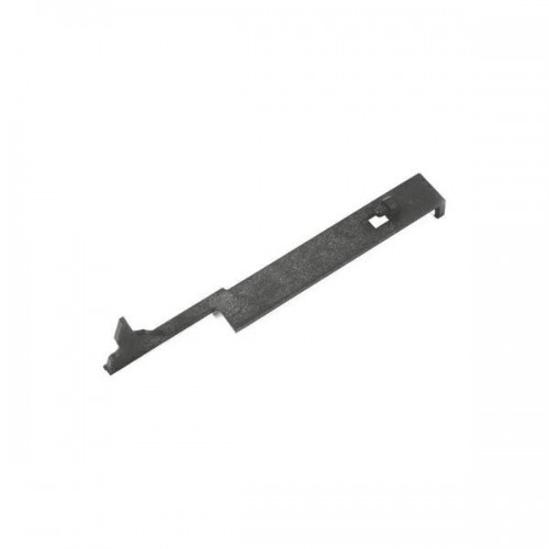 G&G TAPPET PLATE FOR L85 SERIES (GG-ASPL85)