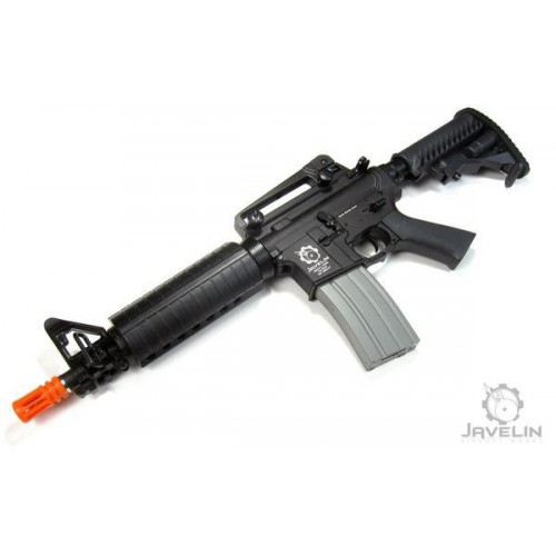 CYBERGUN ELECTRIC RIFLE JAVELIN JM933-EBB (JEBR105)