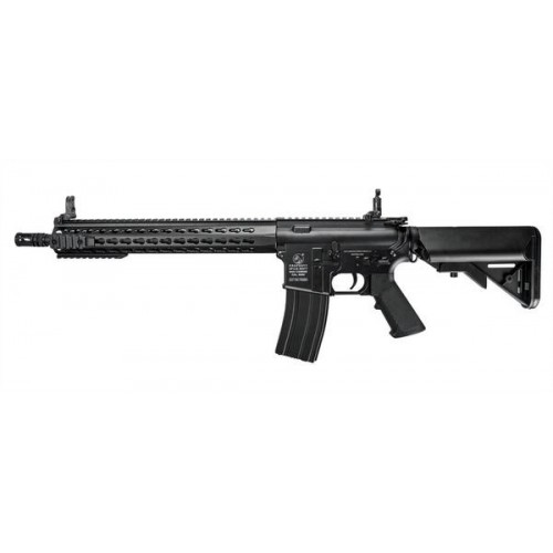 CYBERGUN ELECTRIC RIFLE COLT M4A1 (180840)