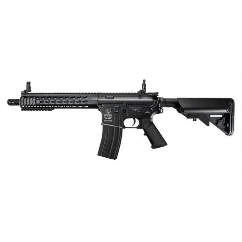 CYBERGUN ELECTRIC RIFLE COLT M4 CQBR (180842)