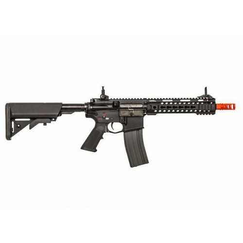 G&G ELECTRIC RIFLE GC16 MPW 9 (GGMP9)