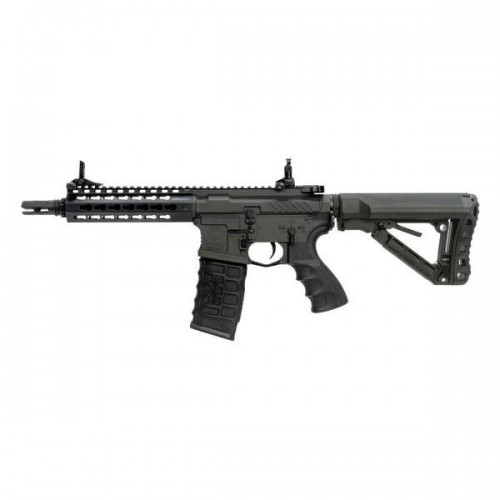 G&G ARMAMENT ELECTRIC RIFLE CM16 SRS (GGSRS)