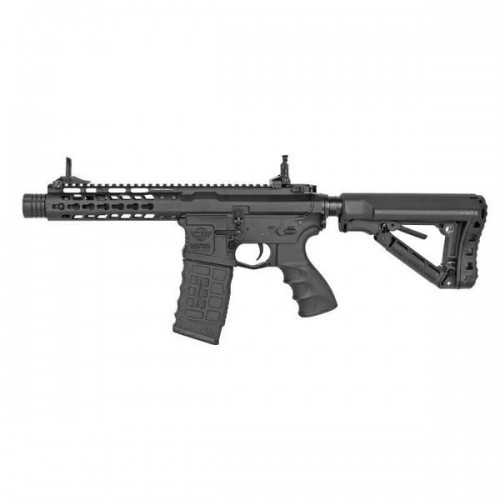"G&G ARMAMENT ELECTRIC RIFLE CM16 WILD HOG 7"" (GGWL7)"
