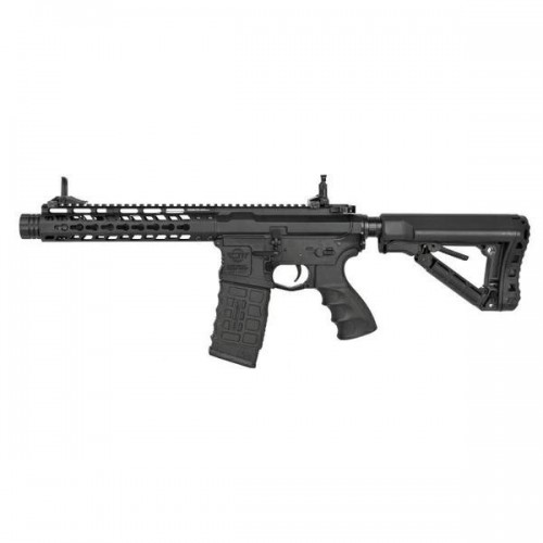 "G&G ARMAMENT ELECTRIC RIFLE CM16 WILD HOG 9"" (GGWL9)"