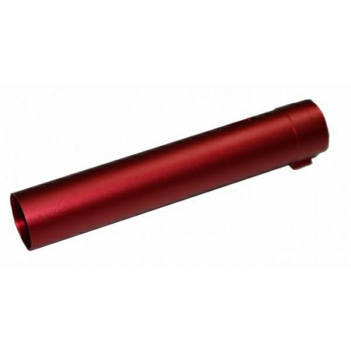 SYSTEMA CYLINDER CASING FOR PTW M4-M150 (SY-CU-016-M150)