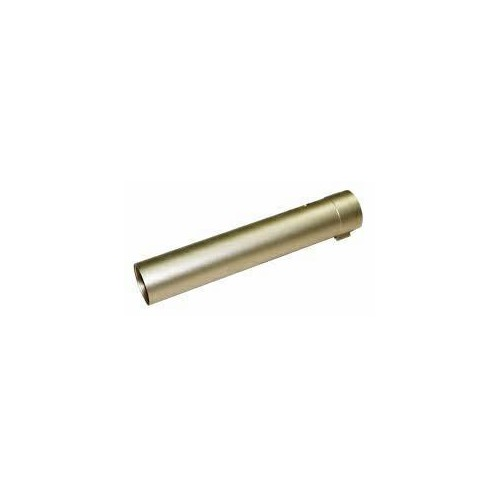 SYSTEMA CYLINDER CASING FOR PTW M4-M130 (SY-CU-016-M130)