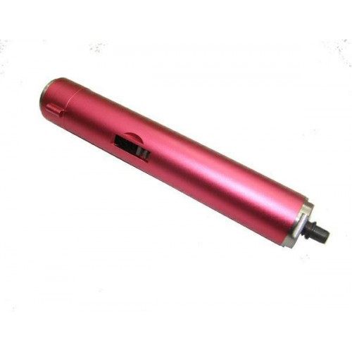 SYSTEMA CYLINDER FOR PTW M4-M150 (SY-CU150)