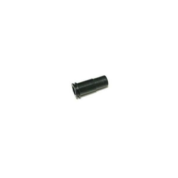 G&G AIR SEAL NOZZLE FOR L85 SERIES (GG-SPL85)