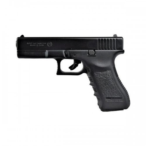 BRUNI GAP CALIBRO 9MM NERA (BR-1401)