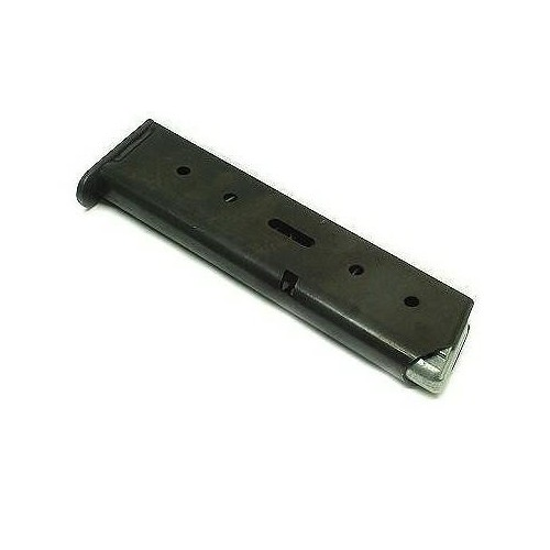 BRUNI BLANK PISTOL 96 MAGAZINE 11 ROUNDS CALIBER 8MM/9MM (BR-40)
