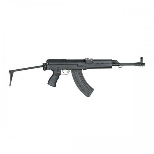 ARES FUCILE ELETTRICO VZ58 LONG (AR-VZ58L)