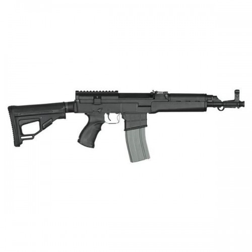 ARES ELECTRIC RIFLE VZ58M MIDDLE (AR-VZ58MM)