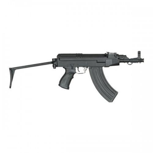 ARES ELECTRIC RIFLE VZ58 SHORT (AR-VZ58S)
