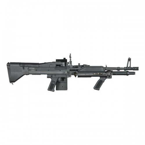 ARES ELECTRIC RIFLE M60 (AR-MG005)