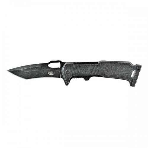 SCK FOLDABLE POCKET KNIFE (CW-K71)