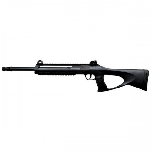 BRUNI CO2 4,5MM RIFLE HERD WOLF MODEL 212 (BR-212)