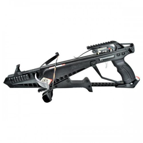 EK COBRA SYSTEM R9 CROSSBOW 90 LBS DELUXE VERSION (CR090BA