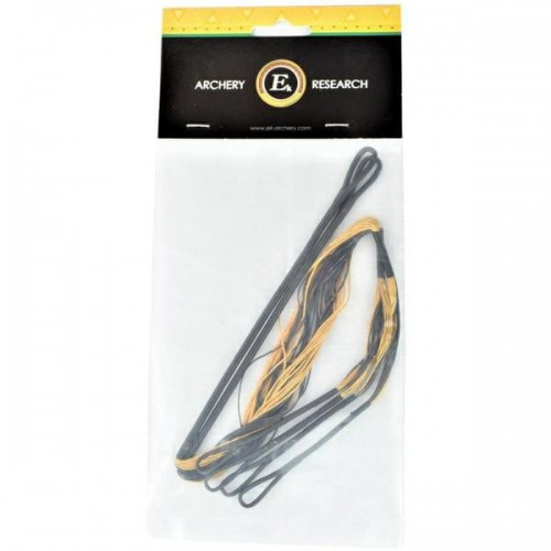 EK CABLE SET FOR CR063 AND CR079 CROSSBOW (PL-63/79CBL)