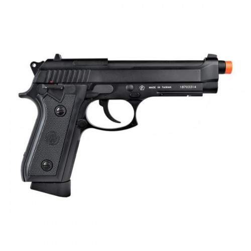 KWC CO2 BLOWBACK PISTOL PT92 (KW-PT92)