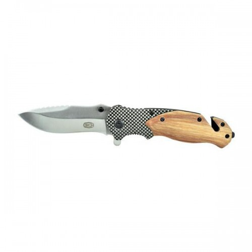 SCK FOLDABLE POCKET KNIFE (CW-K02)