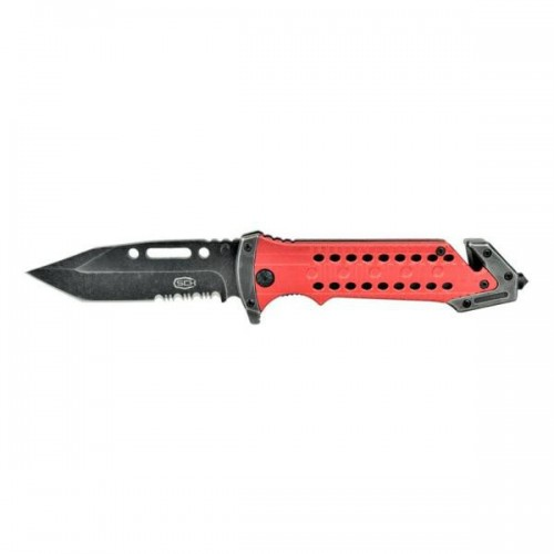 SCK FOLDABLE POCKET KNIFE (CW-K23)