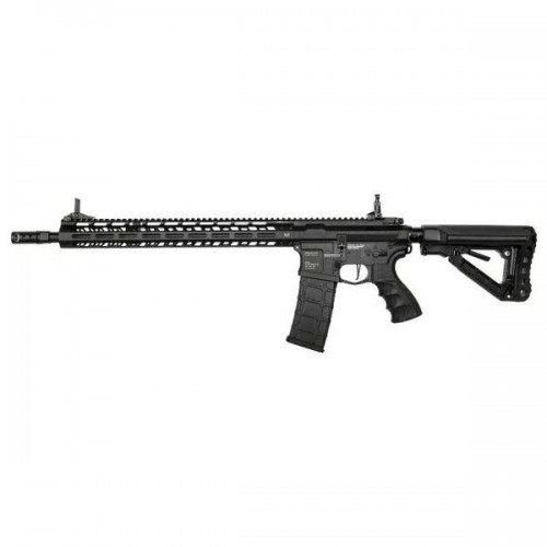 G&G ELECTRIC RIFLE TR16 MBR 556WH (GG-556WH)