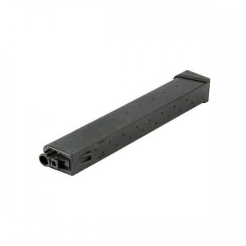 G&G ARP 9 LOW-CAP MAGAZINE 60 ROUNDS (G08158)