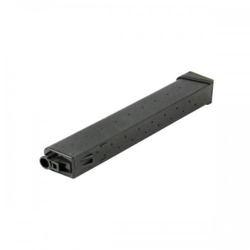 G&G ARP 9 HI-CAP MAGAZINE 300 ROUNDS (G08159)