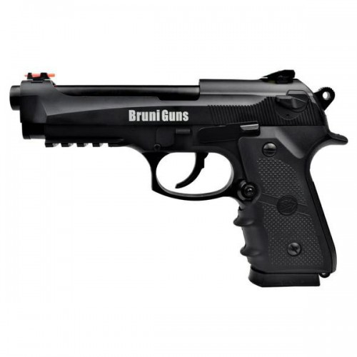 BRUNI CO2 4,5MM PISTOL 331 SPORT (BR-331MP)