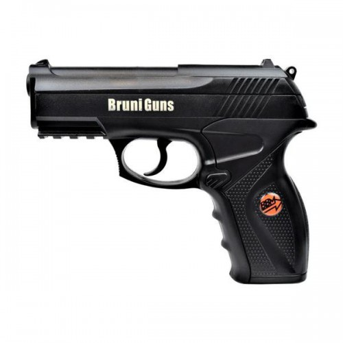 BRUNI CO2 4,5MM PISTOL C11 (BR-305P)