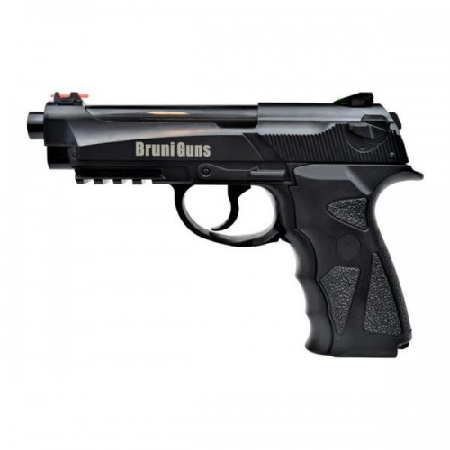 BRUNI CO2 4,5MM PISTOL 306 SPORT (BR-306P)