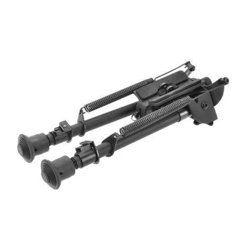 GOLDEN EAGLE FOLDABLE AND EXTENSIBLE BIPOD (M153)