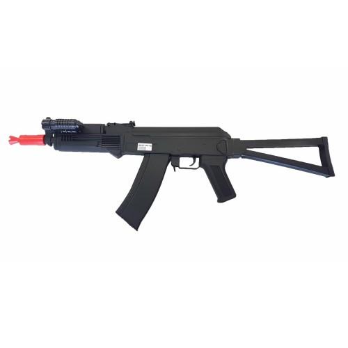 FUCILE SOFTAIR (AK47-P47A)