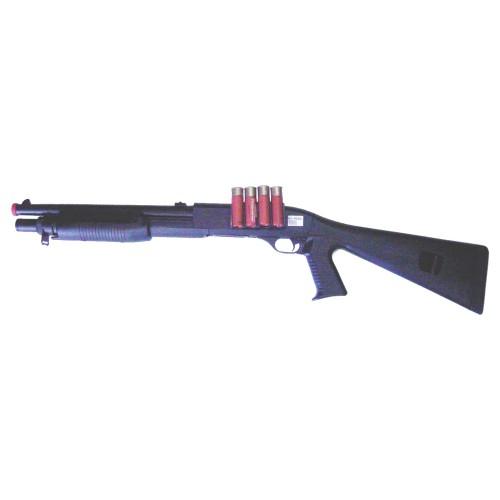 AGM PUMP-ACTION SHOTGUN (AG-M56A)