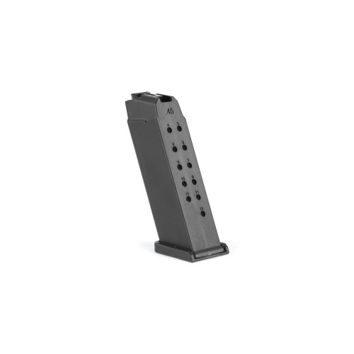 ARES MAGAZINE MAG-042 55 ROUNDS FOR M45 SERIES (AR-CARM45-S)