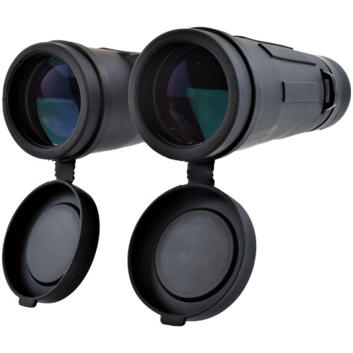 JS-TACTICAL BINOCULARS 42MM LENS ZOOM 10X (JS-BIN 10X42)