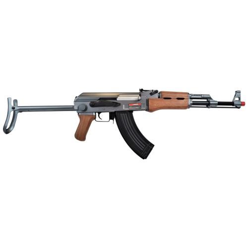 CYMA ELECTRIC RIFLE AK47S (CM028SW)