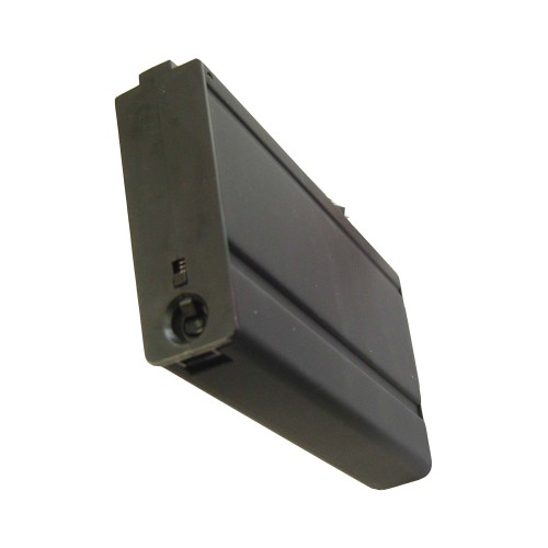 CYMA 180 ROUNDS LOW-CAP MAGAZINE FOR M14 (C06)