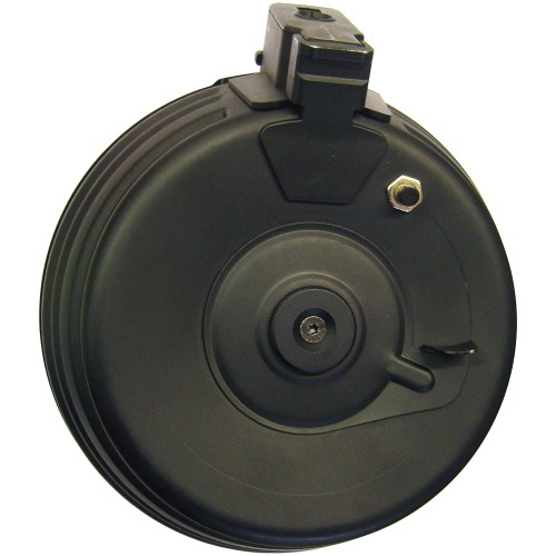 CYMA DRUM MAGAZINE FOR AK47 2500 ROUNDS (C38)