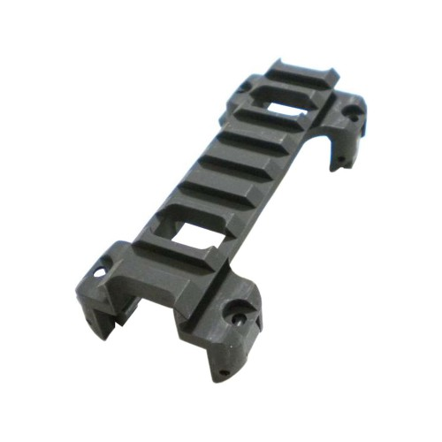 CYMA WEAVER RAIL FOR MP5/G3 (C45)