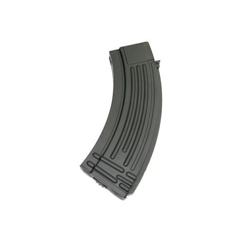 CYMA 200 ROUNDS MAGAZINE FOR AK SERIES (CAR CM022)